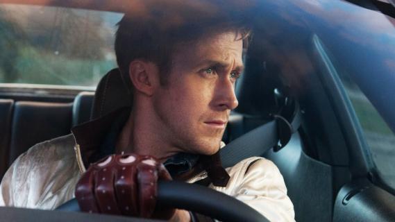 Reżyser Drive stawia na streaming: System kinowy jest szkodliwy