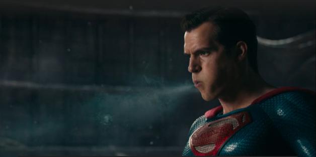 Liga Sprawiedliwości - Zack Snyder nadal pokazuje ludziom Snyder Cut. Nowe informacje