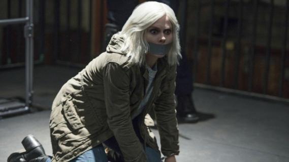 iZombie: sezon 4, odcinek 13 (finał sezonu) – recenzja