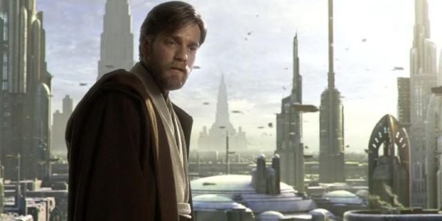 Gwiezdne Wojny - z kim Obi-Wan może się spotkać w serialu?