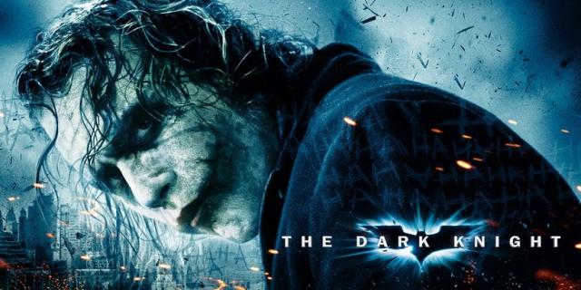 Nie taki Mroczny Rycerz, czyli słów kilka o filmie Christophera Nolana