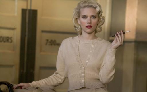 Plotka: Twórcy rezygnują z filmu Rub & Tug po odejściu Scarlett Johansson