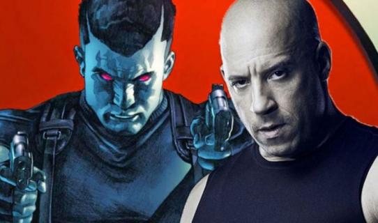 Bloodshot – zwiastun filmu pojawi się w kinach przed nowym Terminatorem?