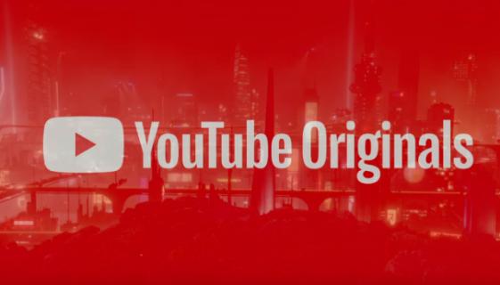 [SDCC 2018] Prawie jak Obcy. Zobacz pierwszy teaser serialu Origin