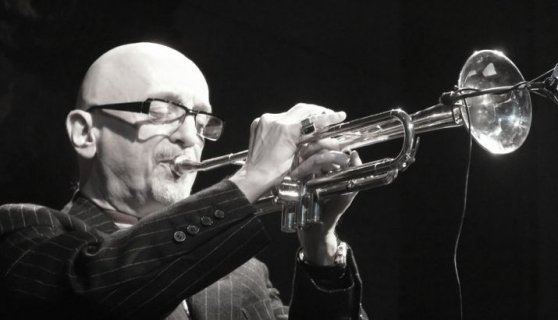 Nie żyje Tomasz Stańko, znany artysta jazzowy