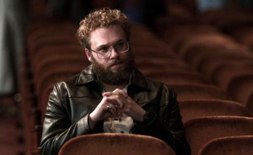 Memetic - Seth Rogen wyprodukuje postapokaliptyczny horror o zabójczym memie