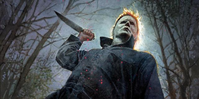 Halloween Kills - Nick Castle powróci w obsadzie. Twórcy zapowiadają szaloną fabułę