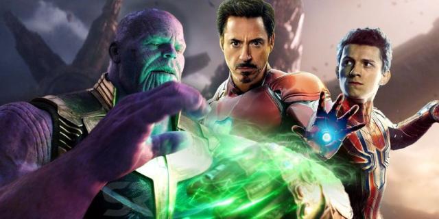 Czy zwiastun Avengers 4 ujawni tytuł filmu? Nowe doniesienia