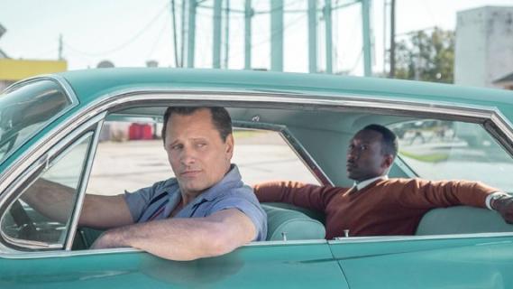 HBO - nowości na listopad 2019. Pełna lista filmów i seriali