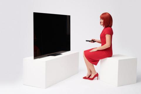 Najciekawsze telewizory zaprezentowane na targach IFA