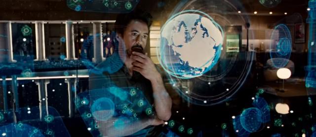 5 technologii science fiction, które są na wyciągnięcie ręki