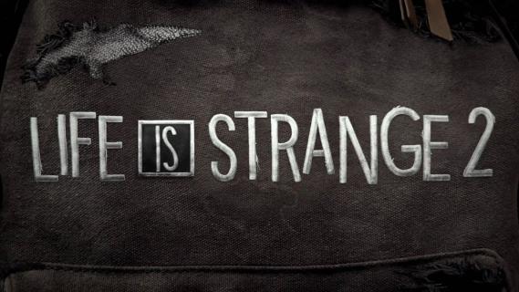 W Life is Strange 2 będą nadnaturalne moce?