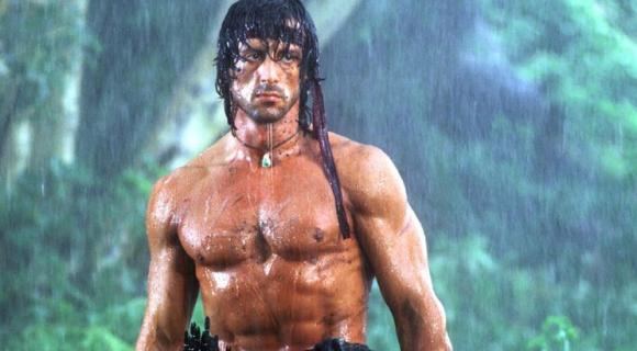 Rambo 5 – obsadzono złoczyńcę. Zagra go aktor z serialu Snowfall