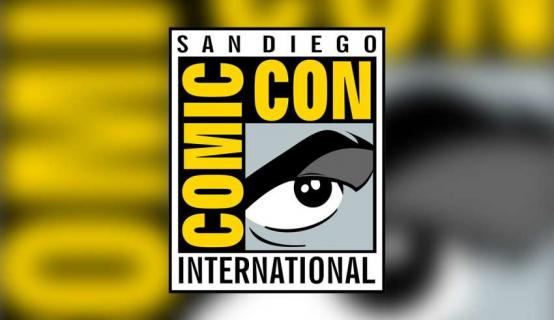 San Diego Comic-Con 2020 w wersji wirtualnej. Te seriale będą mieć panele