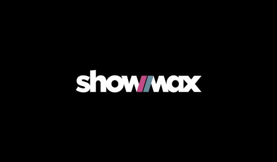 Biblioteka Showmaxa na sprzedaż. Z kim prowadzone są rozmowy?