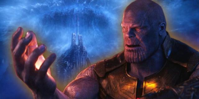 Avengers: Wojna bez granic – kto przetrwał w MCU? Los kilku postaci niepewny
