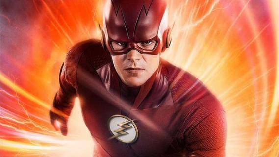 Flash, Riverdale i inne seriale The CW powrócą na plan zdjęciowy. Kiedy to nastąpi?
