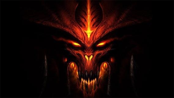 Mobilna eksterminacja zastępów piekieł. Diablo III trafi na Nintendo Switch.