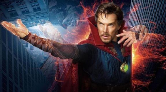 Nie Eternals, a Doktor Strange 2 w 2020 roku? Nowa pogłoska ze świata MCU