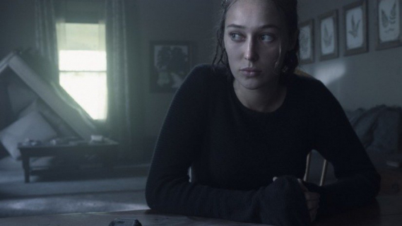 Fear the Walking Dead: sezon 4, odcinek 10 – recenzja