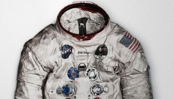 Ryan Gosling w kosmosie. Nowy zwiastun filmu Pierwszy człowiek