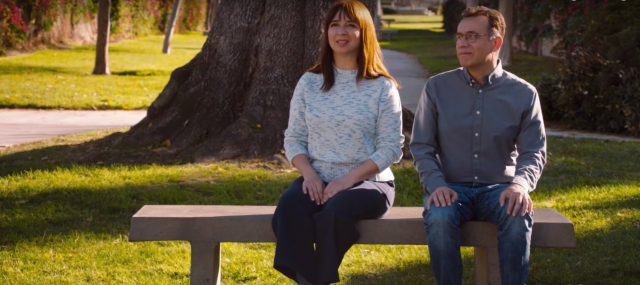 Forever: sezon 1 – recenzja