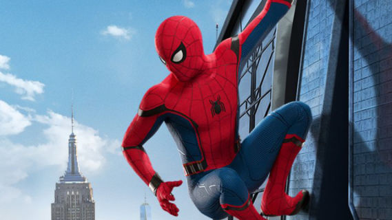 Spider-Man: Far From Home – bohater może mieć nowy kostium