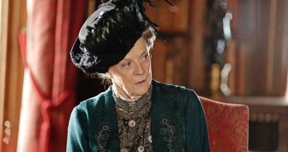 Downton Abbey – kiedy filmowa wersja? Jest data premiery