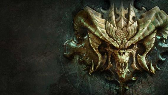 Świetne Diablo III na Switch ma datę premiery?