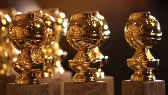 Złote Globy z powodu koronawirusa zmieniają zasady kwalifikacji filmów do nagród