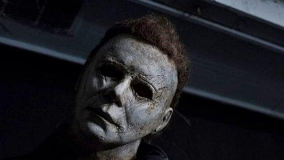 Halloween Kills - wideo z planu nowej odsłony serii