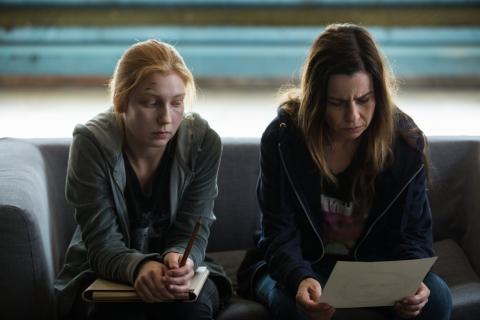 Pułapka - rozpoczęto zdjęcia do 2. sezonu serialu. Obsada i szczegóły fabuły