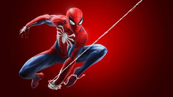 Marvel's Spider-Man 2 powstanie? Tajemniczy tweet dyrektora kreatywnego