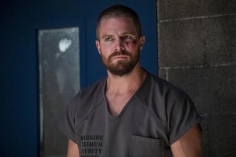 Arrow: sezon 7, odcinek 1 – recenzja