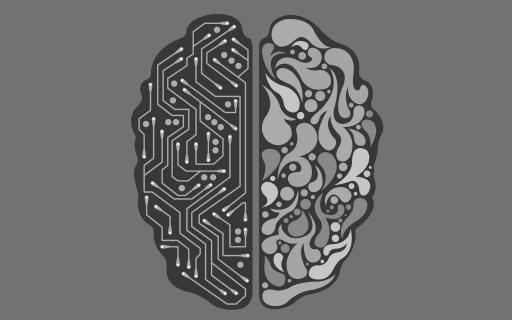 Valve opowie o eksperymentach z interfejsem mózg-komputer
