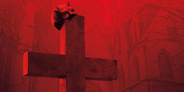 Daredevil: sezon 3, odcinek 1-6 – recenzja