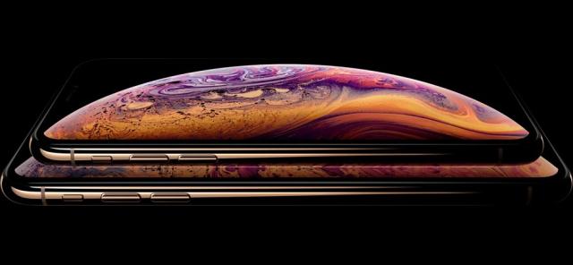 Nowy iPhone to stary iPhone. Jobsowi mógłby się nie spodobać
