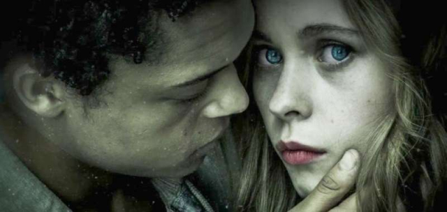 The Innocents: sezon 1 – recenzja