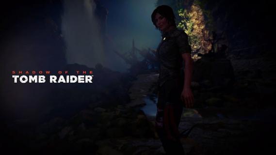 Dziś premiera Shadow of the Tomb Raider. Jak oceniana jest gra?
