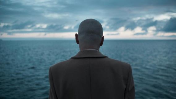 Ślepnąc od świateł - zwiastun. HBO promuje polski serial w USA