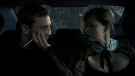 Ślepnąc od świateł: odcinek 8 (finał sezonu) – recenzja