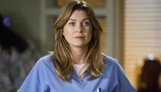 Chirurdzy - będzie sezon 16. i 17. Ellen Pompeo zostaje w obsadzie