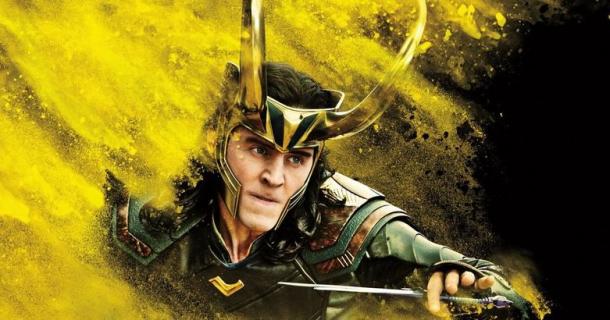Loki – jaki udział Toma Hiddlestona w serialu? Zaskakujące spekulacje