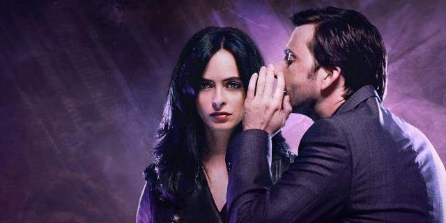 Daredevil i Jessica Jones mogą być zagrożone kasacją. Tak twierdza analitycy