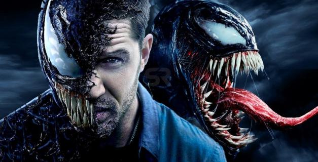 Venom – co przegapiliście w filmie? Easter eggi i nawiązania