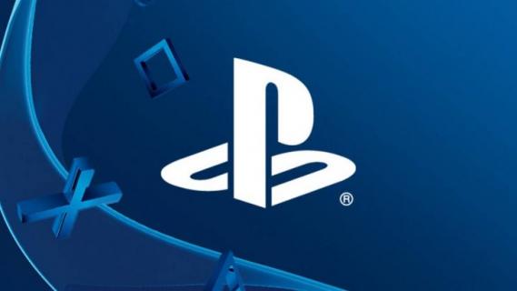 PlayStation 5 będzie energooszczędną konsolą