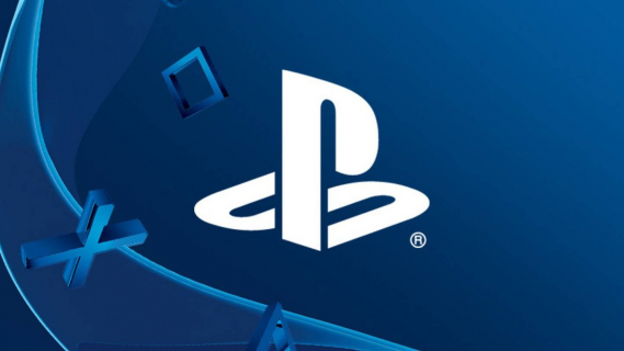 PlayStation 5 z zapowiedzią w przyszłym roku?