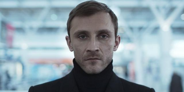 Kamil Nożyński: Tak naprawdę nie mogłem sobie wymarzyć lepszego startu [WYWIAD]