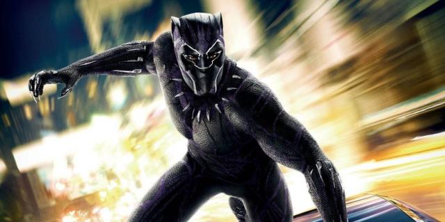 Czarna Pantera 2 - kto złoczyńcą w filmie MCU? Zaskakujące pogłoski