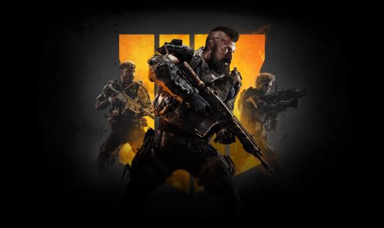 W Call of Duty Black Ops 4 pojawiły się mikrotransakcje. Gracze są oburzeni